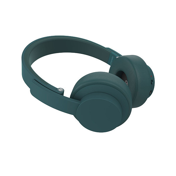 Urbanista SEATTLE Wireless On-Ear HeadphonesImage