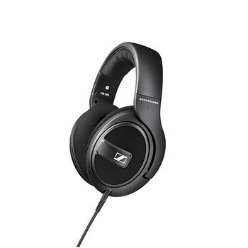 Sennheiser HD 569 Over-Ear Headphones