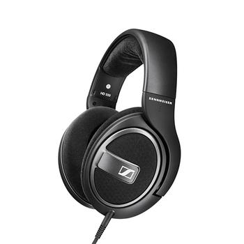 Sennheiser HD 559 Over-Ear Headphones
