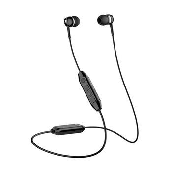 Sennheiser CX 350BT Bluetooth In-Ear Headphones