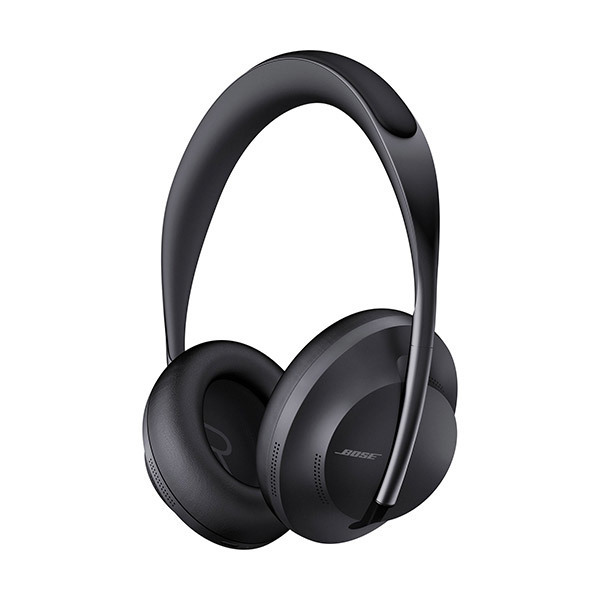 Bose 700 Noise Cancelling HeadphonesImage