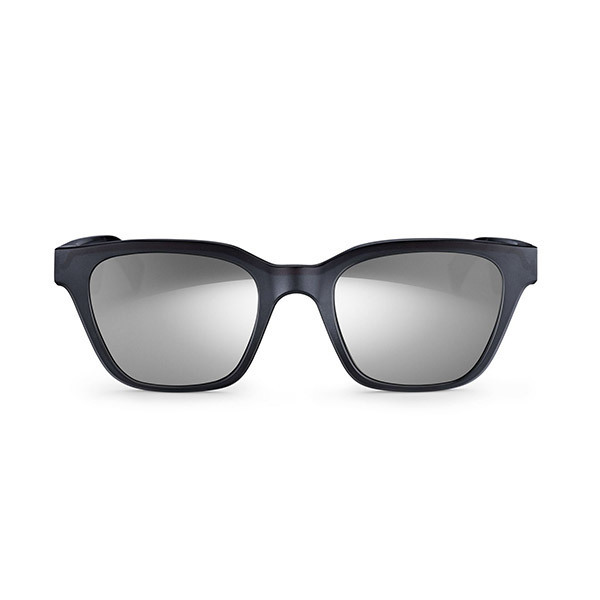 Bose Frames Alto Audio SunglassesImage