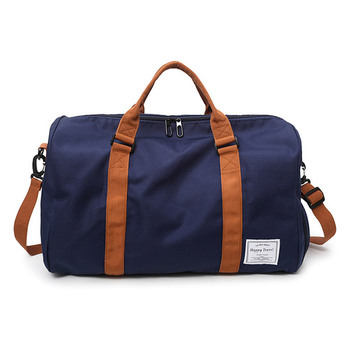 Trends Durable Multi-function Bag