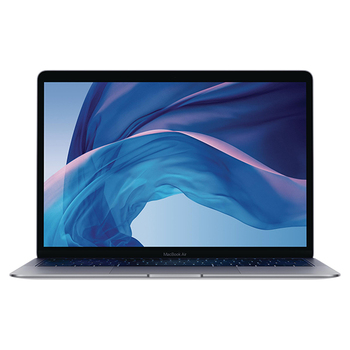 Apple MacBook Air 13,3-Zoll (2020) mit Retina Display & Touch ID 512GB