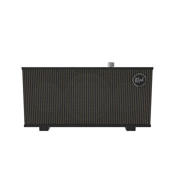 Klipsch THE THREE HERITAGE Bluetooth-Lautsprecher