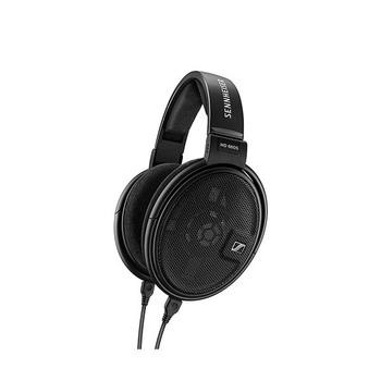 Sennheiser HD 660S Over-Ear Headphones