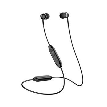 Sennheiser CX 350BT Wireless Bluetooth In-Ear Headphones