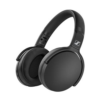 Sennheiser HD 350BT Wireless Bluetooth Over-Ear Headphones