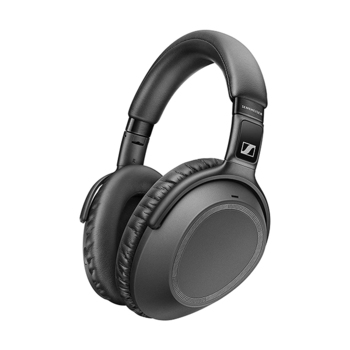 Sennheiser PXC 550-II Wireless Over-Ear Headphones