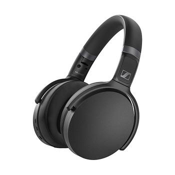 Sennheiser HD 450BT Wireless Bluetooth Over-Ear Headphones