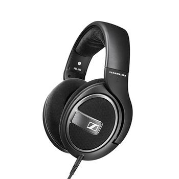 Sennheiser HD 559 Around-Ear Headphones