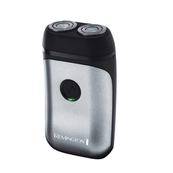 Remington R95 Travel Men's Electric Rotary Shaver