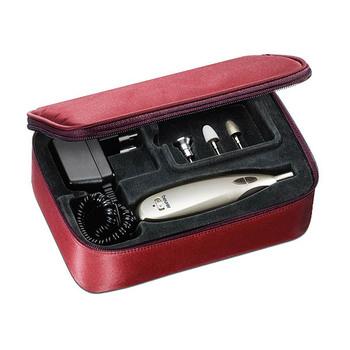 Beurer MP-60 Manicure/Pedicure Set
