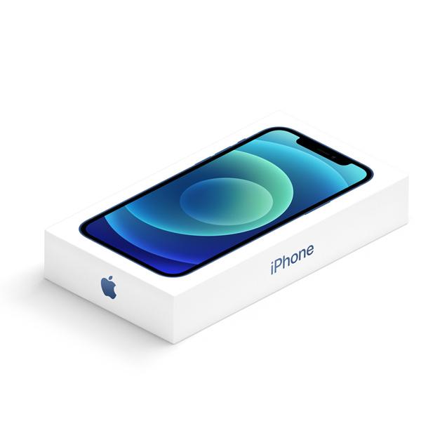 InterMiles Raffle – Apple iPhone 12 (64GB)Image