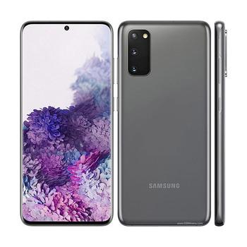 ¿Quieres ganar un Samsung Galaxy S20?