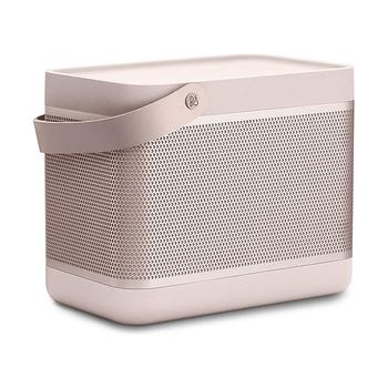 B&O Beolit 17 Portable Wireless Speaker