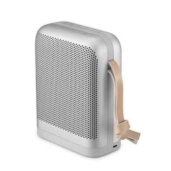 B&O Beoplay P6 Portable Bluetooth Speaker