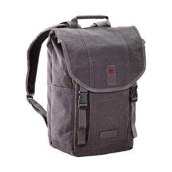 Wenger FOIX 16'' Laptop Backpack with Tablet Pocket