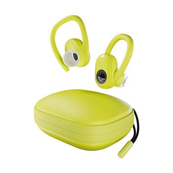 Skullcandy PUSH ULTRA True Wireless Earbuds