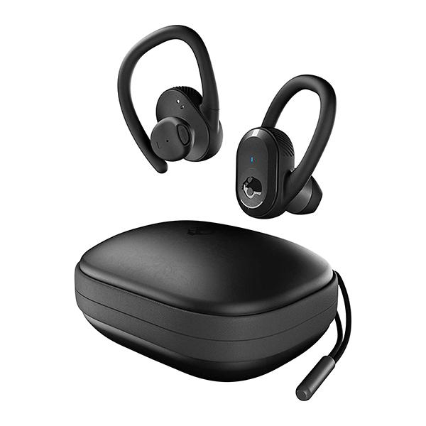 Skullcandy PUSH ULTRA True Wireless EarbudsImage