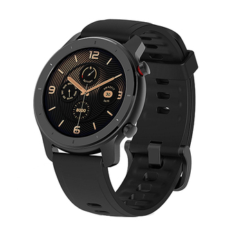 Amazfit GTR Smart Watch 42mm