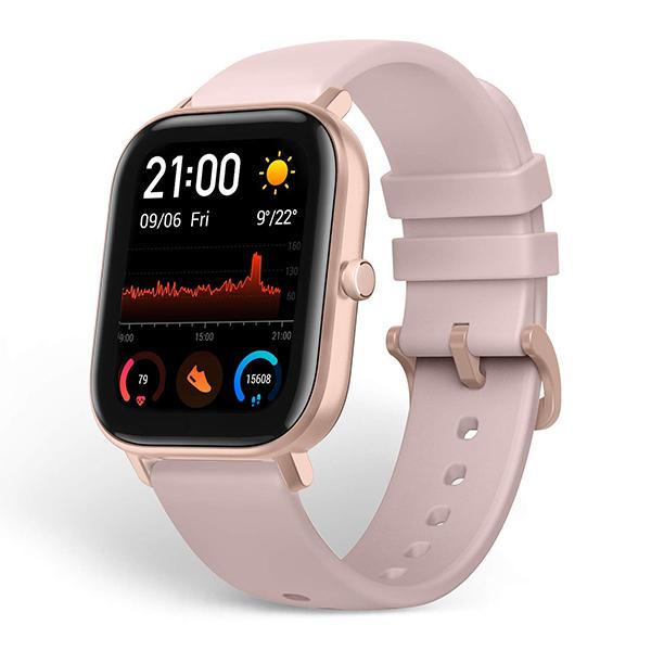 Amazfit GTS Smart WatchImage