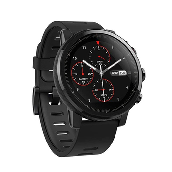 Amazfit STRATOS 3 Smart Watch (2020)