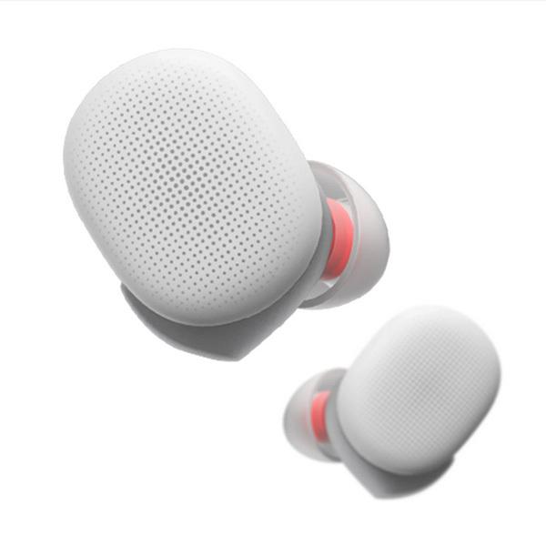 Amazfit PowerBuds True Wireless EarbudsImage