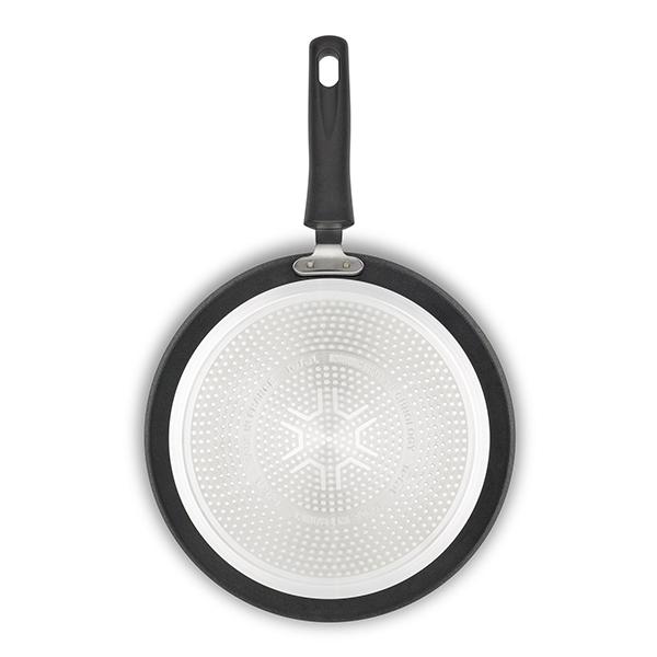 Tefal EXCEPTION Pannenkoekenpan 25cmAfbeelding