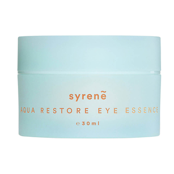 Syrene Aqua Restore Eye Essence - 30ml