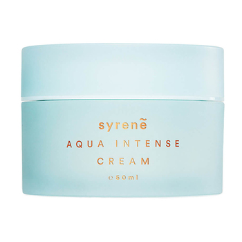 Syrene Aqua Intense Cream - 50ml