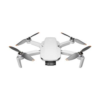 DJI Mini 2 Ultra-light & Foldable Drone
