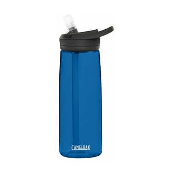CamelBak EDDY+  Drinking Bottle 1l