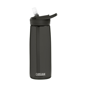 CamelBak EDDY+  Drinking Bottle 0.75l