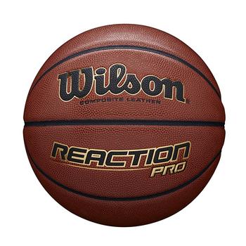 Wilson REACTION PRO 275 Basketball