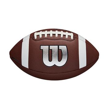 Wilson NFL Legend Football