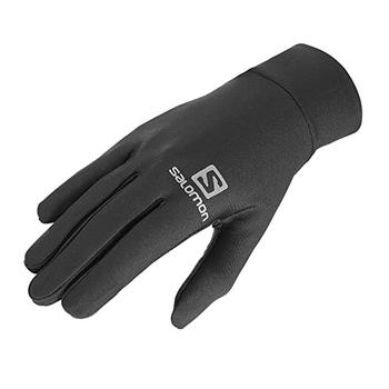 Salomon AGILE WARM Gloves