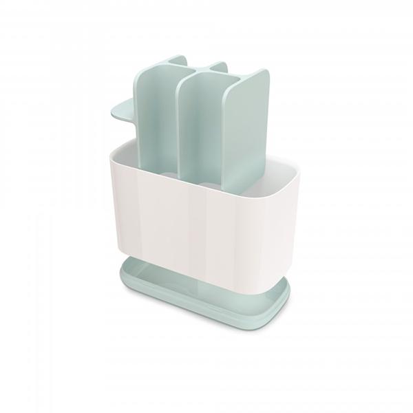 Joseph Joseph Bathroom Easy-Store Toothbrush CaddyImage