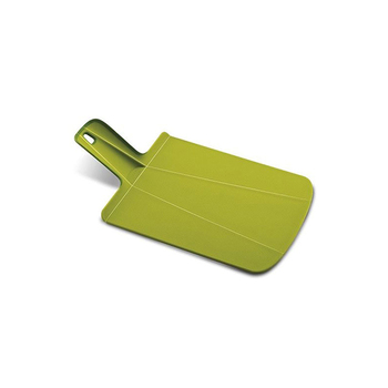Joseph Joseph Chop 2 Pot Foldable Cutting Board