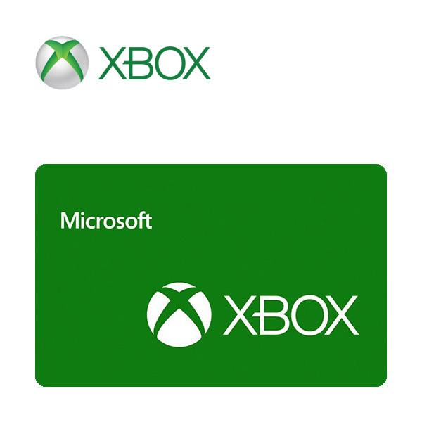 Carta regalo XboxImmagine