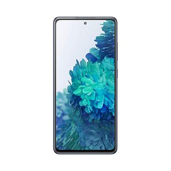 Samsung Galaxy S20 FE 5G Smartphone 128GB