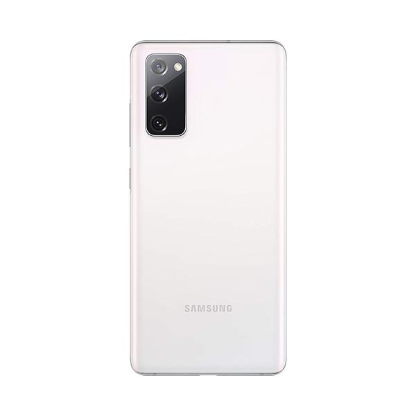 Samsung Galaxy S20 FE 5G Smartphone 128GBImage