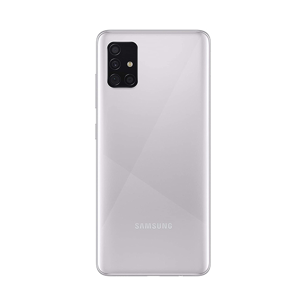 Samsung Galaxy A51 4G/LTE Smartphone 128GBImage
