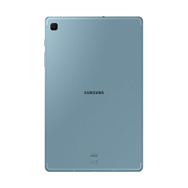 Samsung Galaxy Tab S6 Lite 10.5
