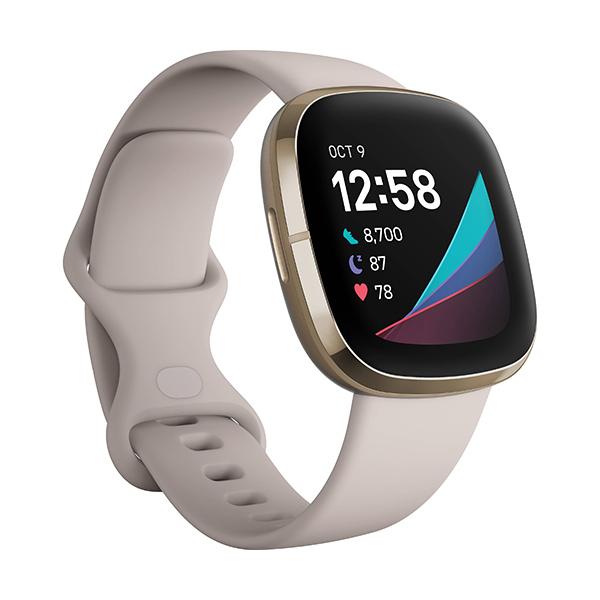 Fitbit SENSE Advanced Health SmartwatchImage