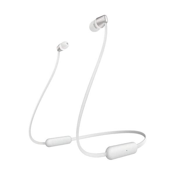 Sony WI-C310 Wireless In-Ear HeadphonesImage