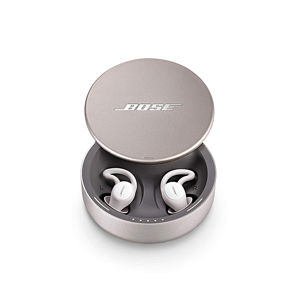 Bose Sleepbuds™ IIImage