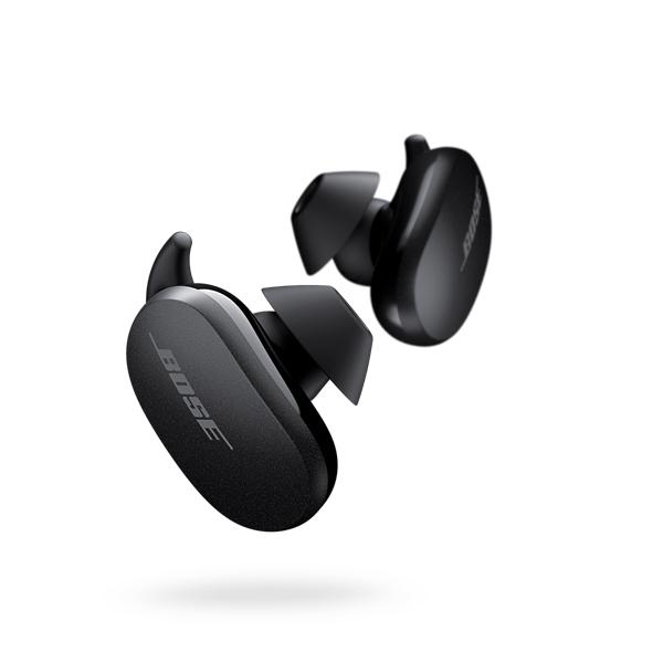 Bose QuietComfort® EarbudsImage