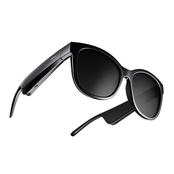 Bose Frames Soprano Audio SunglassesImage