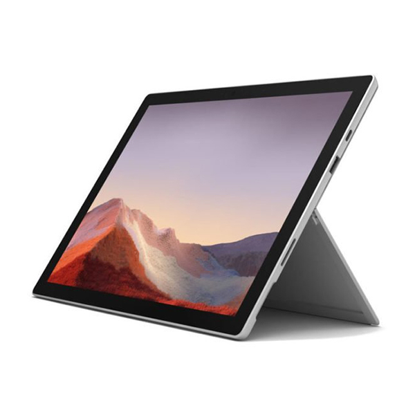 Microsoft SURFACE PRO 7 Laptop 12.3